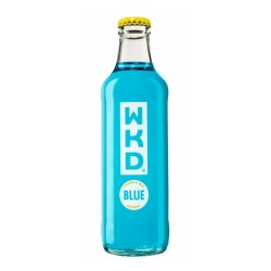 WKD BLUE 0,275 LT CJ 24UN