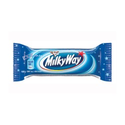 MILKYWAY 21G CJ 30UN